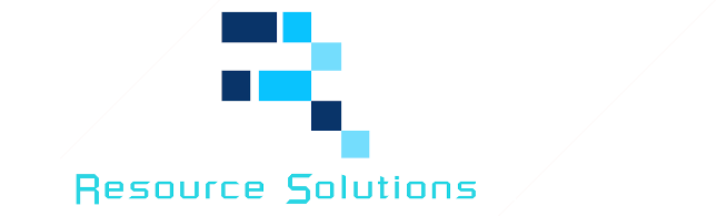 Resource Solutions Perth WA